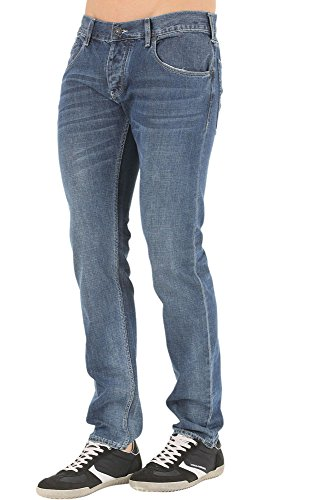 Armani Jeans Regular Fit Denim – a6j21 6T