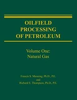 oilfield well diagram wire data schema u2022 rh sellfie co