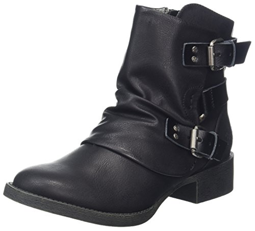 Boots Korrekt Made Blowfish Man Lone Star Black Womens 0161qS