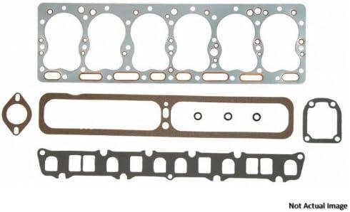 mAhLE Original hs54578aエンジンシリンダヘッドガスケットセット