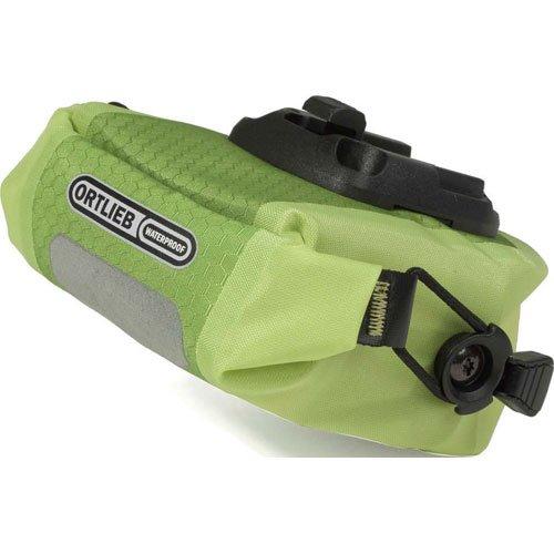 Ortlieb Saddle Bag Micro Art. F965