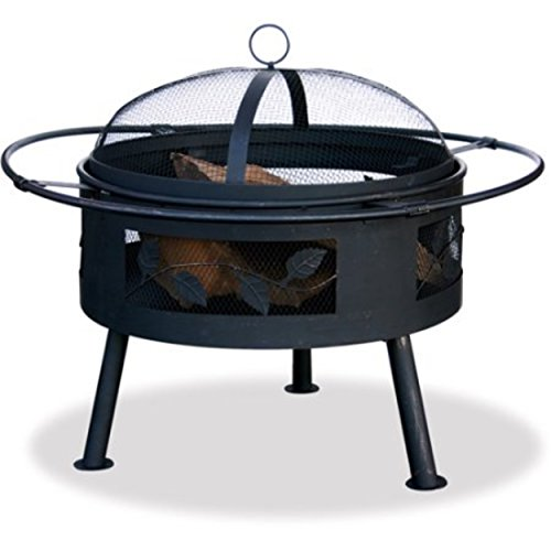 uniflame bbq cover - 2