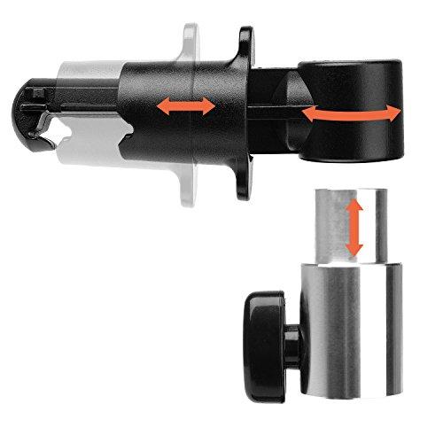 Buy reflector holder clip