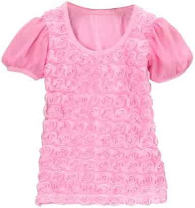 c77eb5d3 Sfjgbfjs Black Baby English Bulldog Cute Dabbing Funny Dab Dance Gift T- Shirt 12M Soft and ...