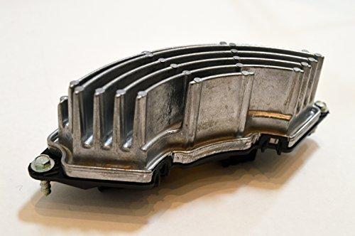 55702441 : Heater Motor Blower Fan Resistor - NEW from LSC: