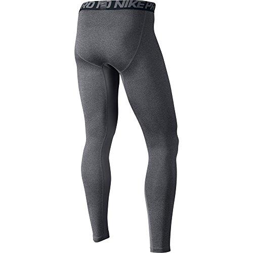 Nike Gris Collant Homme noir Pro Cool TTCq4