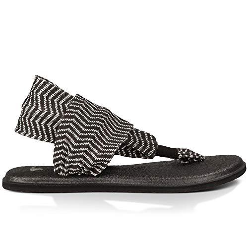 dcae2f36d Best Womens Flip Flops - Buying Guide