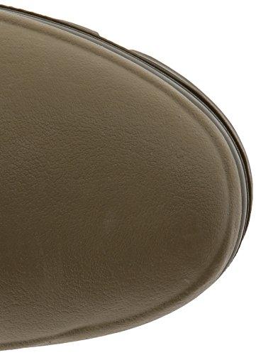 41 VIERZONORD Gummistiefel Herren Chameau Vert Le PLUS BCB1615 Grün B200 6IwxUT5q