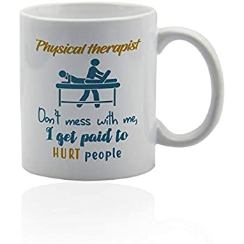 Amazon.com: DPT Graduation Gifts - Physical Therapist ...