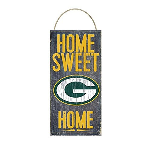 Green Bay Packers Home Furnishing Packers Home Furnishing
