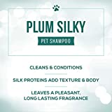 Nature's Specialties Puppy Friendly Conditioning