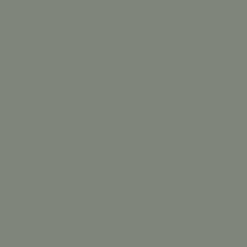 Armor Garage Extra Thick Epoxy Set Dk Gray