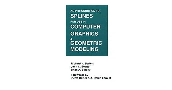 Interactive Shape Control of Interpolating B‐splines