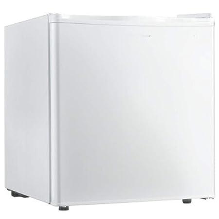 Mini Refrigerador Portátil, Control de Temperatura De 7 ...