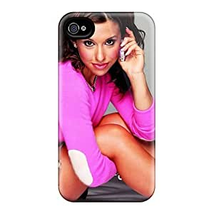 Protection Cases For Iphone 6 / Cases Covers For Iphone(lacey Chabert)