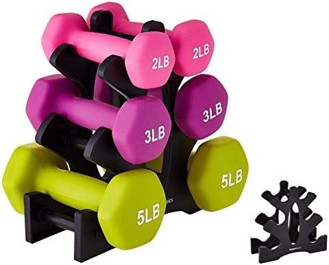 Heimtrainingsroutine für Männer zur Gewichtsreduktion