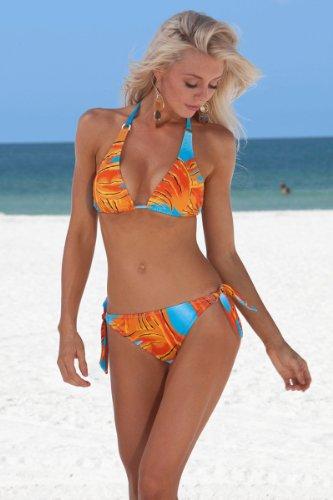 70d3190836e71 desertcart Saudi  Blue Sky Swimwear