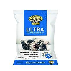 Dr. Elsey's Ultra Premium Clumping Cat L...