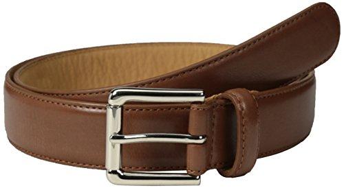 [해외]콜 한 남자의 30mm Colebrook 벨트 / Cole Haan Men`s 30mm Colebrook Belt