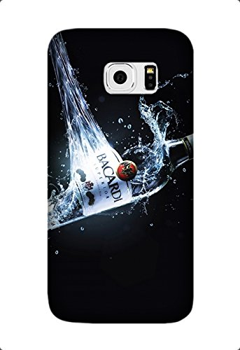 samsung-galaxy-s6-utral-slim-black-hard-case-for-samsung-galaxy-s6-products-bacardi-shock-proof-prot