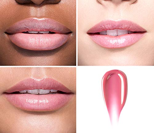 Julep Divine Shine 12-Piece Ultra-Hydrating Lip Gloss Collection by Julep (Image #10)