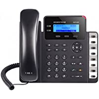 Grandstream GXP1628 Small to Medium Business HD IP Phone
