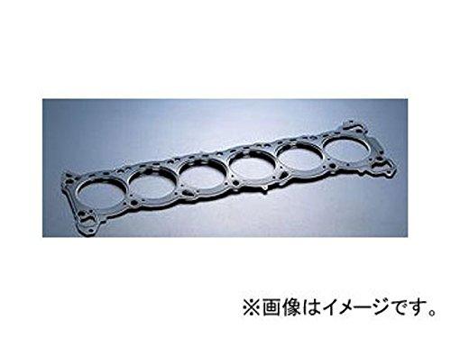 (APEXi 814-H003 Engine Head Gasket)