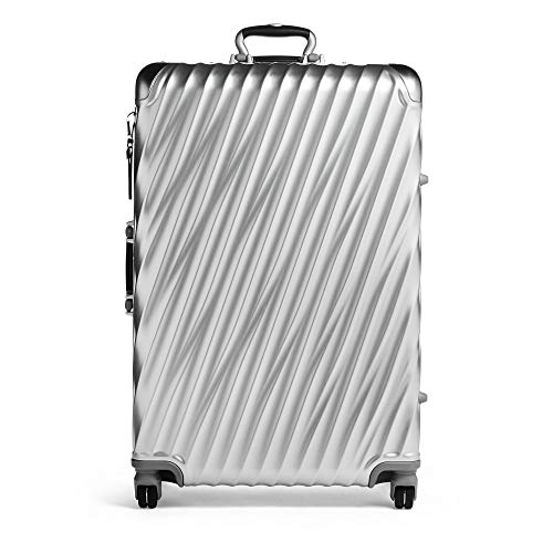 Tumi Unisex 19 Degree Aluminum Extended Trip Packing Case