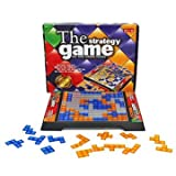 Scheme Punt - Educational Strategic Board Game Kid Fancy Toy Child Family - Fearless Mettlesome Gamy Courageou Spunky Spirited Bet Biz Gamey - 1PCs