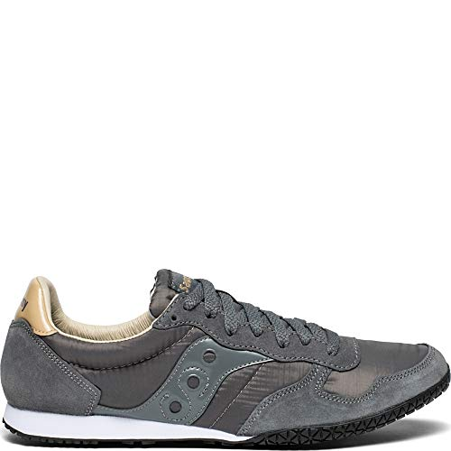 Men's Bullet Originals Tan Sneaker Saucony Classic Grey A8xOKqw