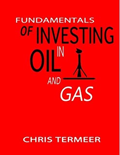 Oil 101 morgan downey 8601200457544 amazon books fundamentals of investing in oil and gas fandeluxe Gallery
