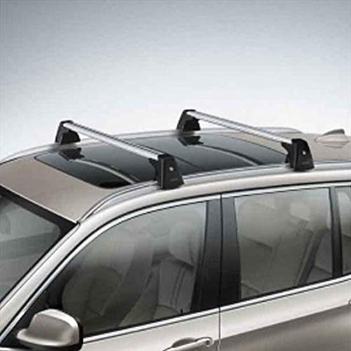 BMW 82712338614 Roof Rack for F25 X3
