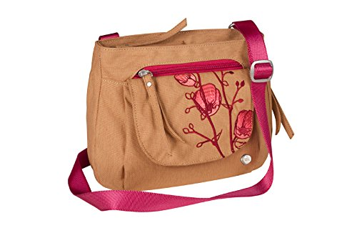haiku-womens-leap-eco-crossbody-handbag