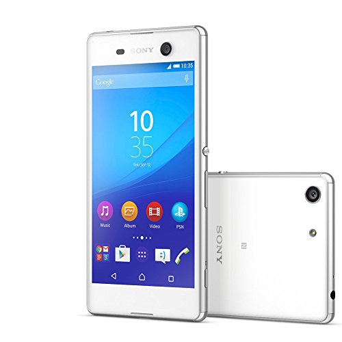 sony-xperia-m5-e5606-16gb-5-inch-4g-lte-factory-unlocked-white-latam-version-1-year-warranty