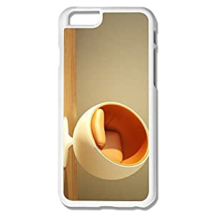 Love Extravaganza IPhone 6 Case For Friend