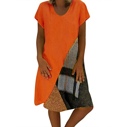 See the TOP 10 Best<br>Geometric Cutout Paneled Dress