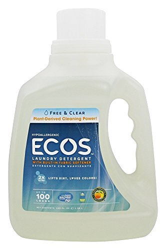 earth-friendly-products-ecos-liquid-laundry-detergent-free-clear-100-oz