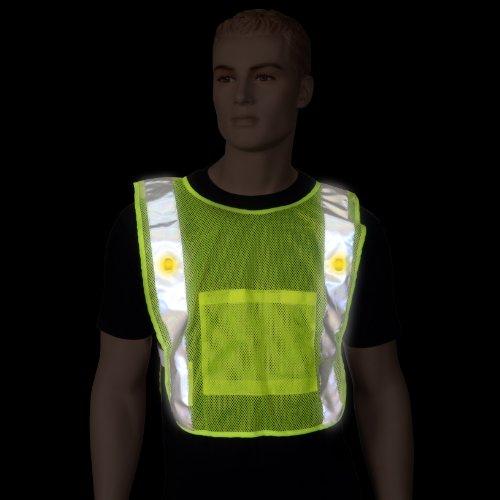 safeways-led-power-vest-neon-yellow
