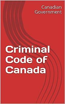Canadian criminal code nudist
