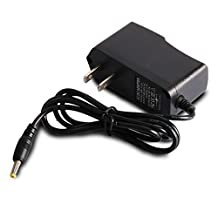 AC 100-240V to DC 5V 2A Power Adapter Supply 4.0mm for GooBang Doo ABOX A1, ABOX A1mini