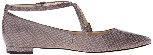 Pictures of Nine West Women's Aquino Synthetic Pointed 3