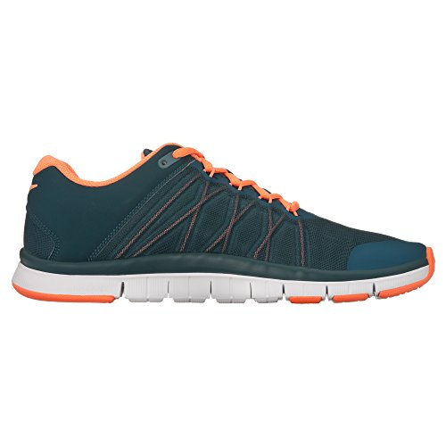 Trainer 3.0 gratis corrientes del Mens formadores 630856 zapatillas de deporte (uk 6 7 Nosotros Eu 4