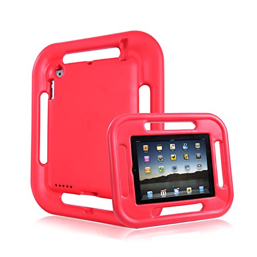 HDE Apple iPad Kids Case