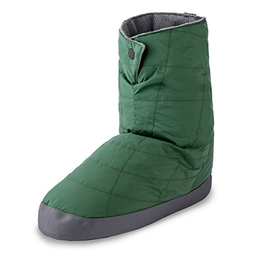 2e7298feec3b Cabiniste Men s Down Insulated Bootie - Buy Online in Oman.