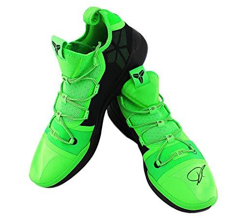 a5e8f0b689323 Autographed Shoes - Trainers4Me