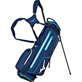 Mizuno Golf Stand Bags