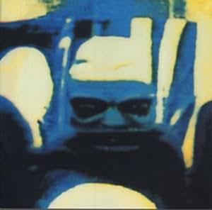Peter Gabriel [4] (Security) (Vinyl)