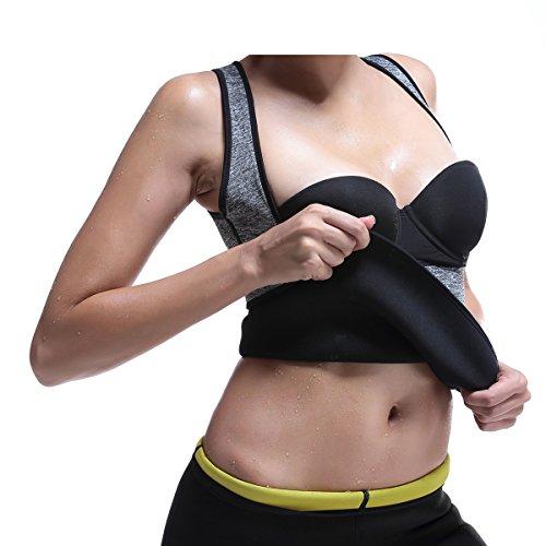 Body Slimming Undergarments - 8
