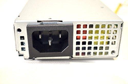 New OEM Dell Optiplex 200W 780 790 990 7010 9010 9020 USFF Ultra Small Form Factor Power Supply Unit PSU kg1g0 4gvwp k650t m178r 1vcy4 6fg9t L200EU-00 PS-3201-9DB PS-3181-9DA