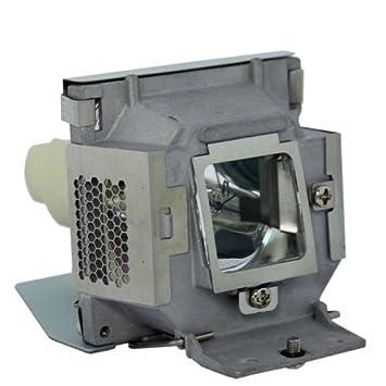 9E.Y1301.001 - Lámpara de repuesto para proyector BENQ MP512 ...